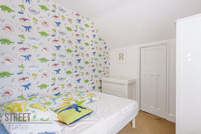 Photo 19 of Corbets Tey Road, Upminster RM14
