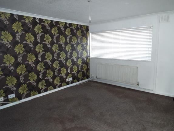 Lounge of Rosaville Crescent, Allesley, Coventry, West Midlands CV5