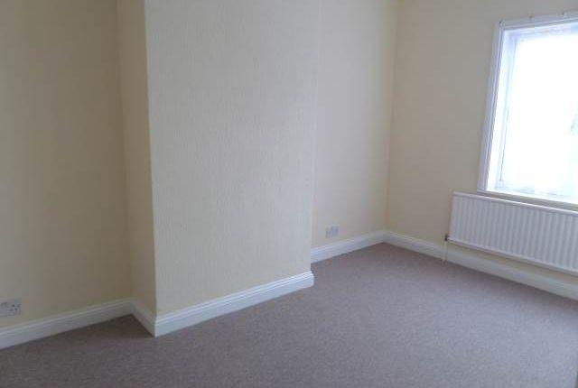 Bedroom 4 of Station Road, Filton, Bristol BS34