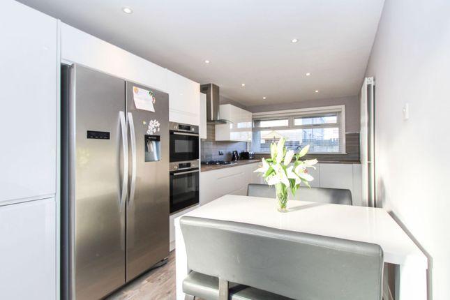 Kitchen/Diner of Orkney Avenue, Aberdeen AB16
