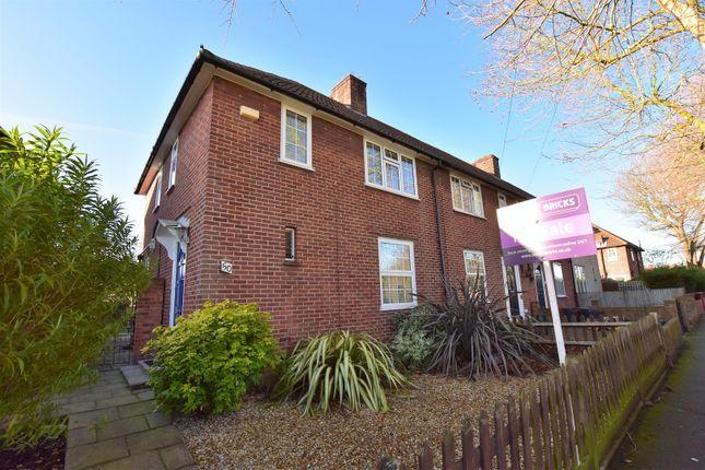 Homes for sale in morden hall road morden sm4 buy for Morden houses for sale