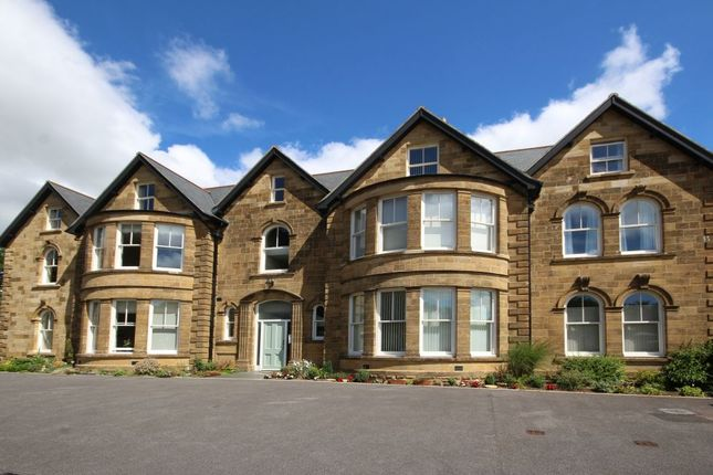 Thumbnail Flat to rent in Balidon House, Yeovil