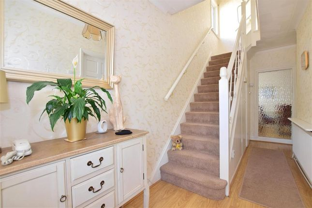 Hallway of Brentwood Road, Romford, Essex RM1