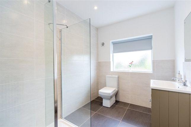 En-Suite of Scotton Drive, Knaresborough, North Yorkshire HG5