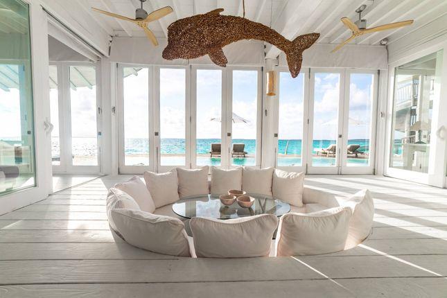 Villa for sale in Medhufaru Island, Noonu Atoll, Maldives