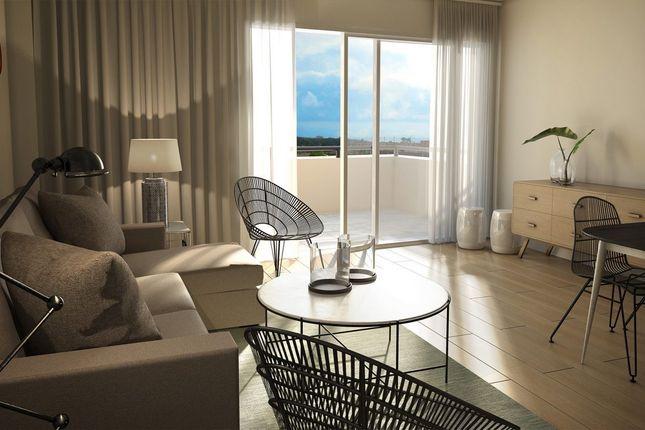 1 bed apartment for sale in Torremolinos, Malaga, Spain