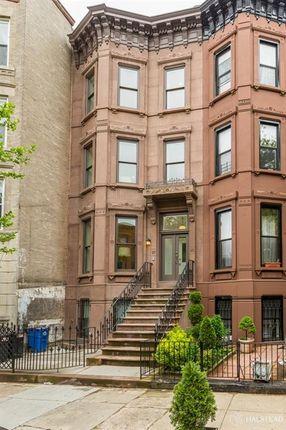 Outstanding Properties For Sale In Brooklyn Borough Brooklyn New York Download Free Architecture Designs Terchretrmadebymaigaardcom