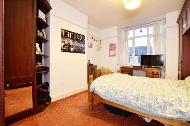 Bedroom 4 of St. Oswalds Retail Park, Gavel Way, Gloucester GL1