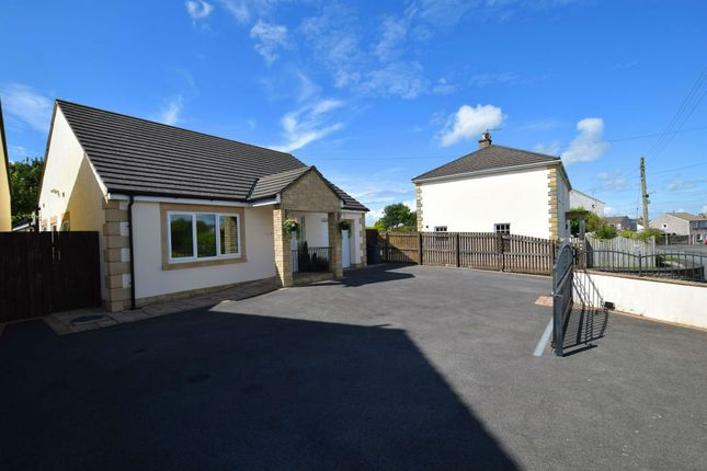 Thumbnail Detached house for sale in Main Street, Dearham, Maryport, Cumbria