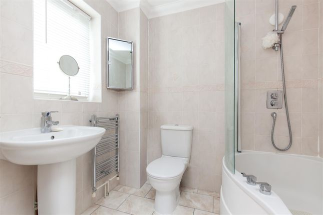 Bathroom2 of Bexhill Road, St. Leonards-On-Sea TN38