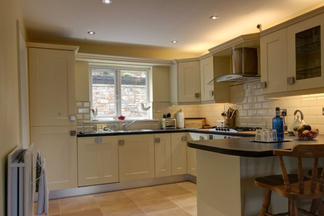 Kitch 2 of Asby Lane, Asby, Workington CA14
