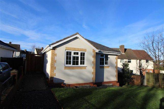 Detached house for sale in Eve Lane, Dudley