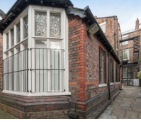 Thumbnail Office to let in Rodney Street, Liverpool