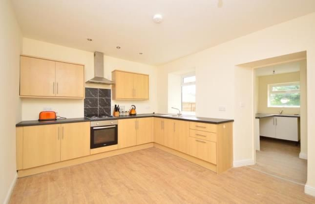 Thumbnail End terrace house for sale in Thompson Hill, High Green, Sheffield, South Yorkshire