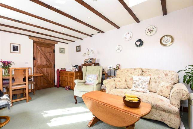 Annexe Sitting of Pitney, Langport, Somerset TA10