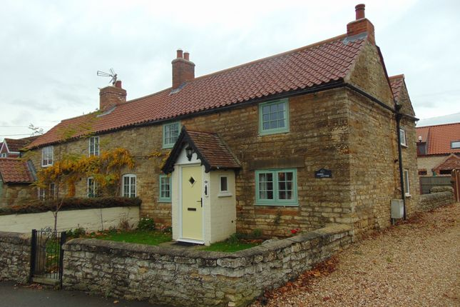 4 bed cottage to rent in High Street, Scampton