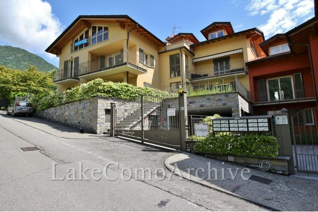 Tremezzo, Lake Como, 22016, Italy