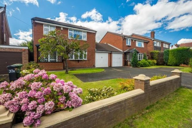 Thumbnail Semi-detached house to rent in High Street, Bloxwich, Walsall, West Midlands