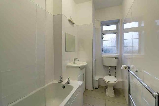 Bathroom 1 of Learmonth Court, Edinburgh EH4