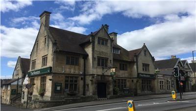 Thumbnail Retail premises to let in Newbridge Road, Bath, Bath And North East Somerset