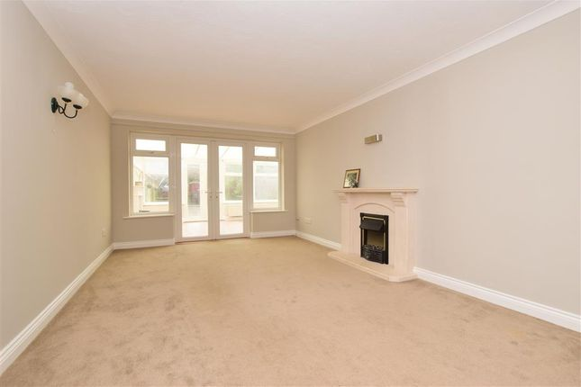 Thumbnail Semi-detached house for sale in High Street, Handcross, Haywards Heath, West Sussex