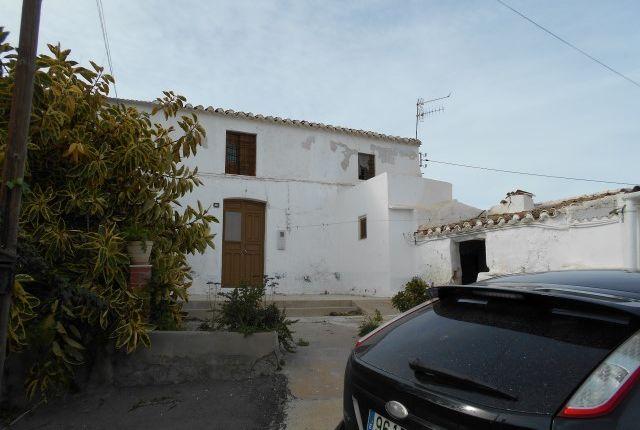 Antas, Almería, Andalusia, Spain