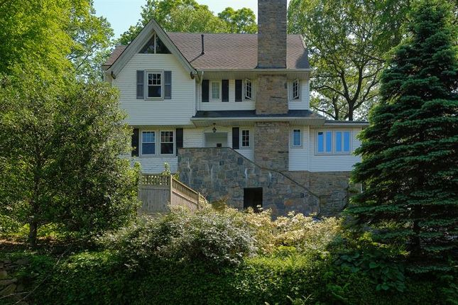 Thumbnail Property for sale in 60 Kensington Road Bronxville, Bronxville, New York, 10708, United States Of America