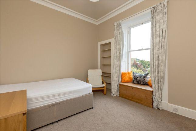 Picture No. 10 of Fountainhall Road, Grange, Edinburgh EH9