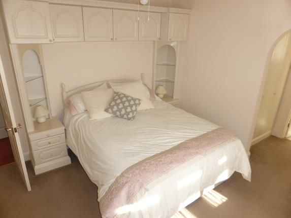 Bedroom 1 of The Drive, Rayleigh, Essex SS6