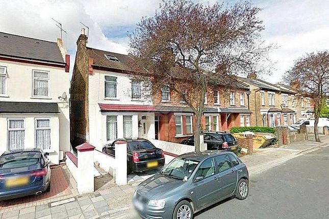 Thumbnail Terraced house for sale in Coldershaw Road, West Ealing