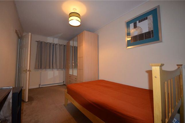 Bedroom 3 of Winchester Road, Basingstoke, Hampshire RG21