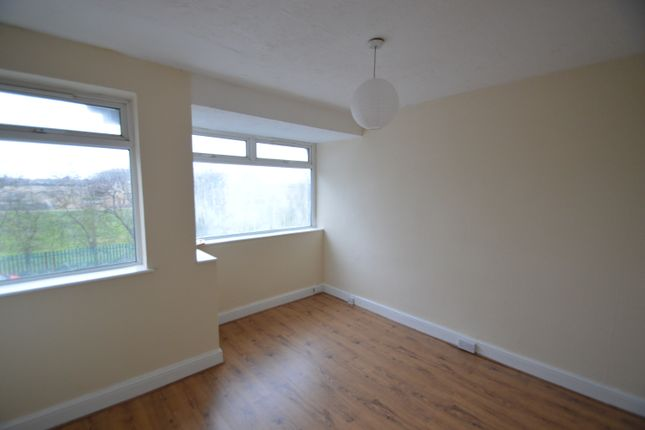 Terraced house to rent in Oval Road North, Dagenham