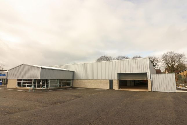 Photo 3 of 3 Sentry Lane, Mallusk, County Antrim, 4XX, Northern Ireland BT36
