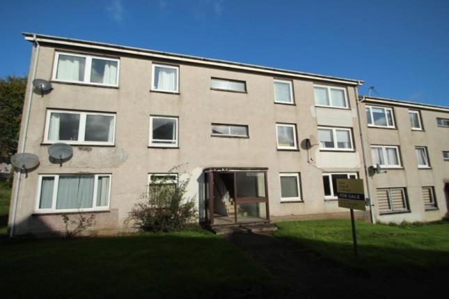 Picture No.02 of Kenilworth, Calderwood, East Kilbride, South Lanarkshire G74