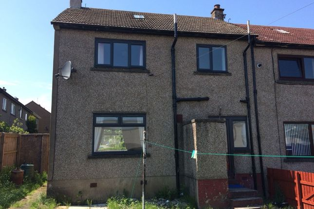 Photo 23 of Inchkeith Drive, Dunfermline, Fife KY11