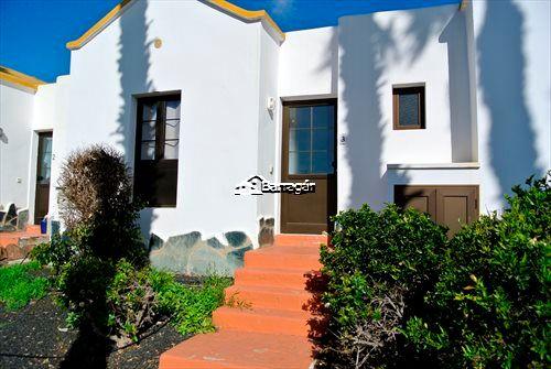 Thumbnail Apartment For Sale In Castillo De Caleta De Fuste, Caleta De Fuste,  Antigua