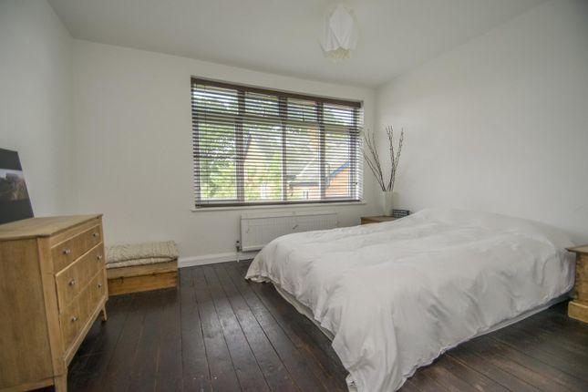 Bedroom of Whitehouse Road, Woodcote, Reading RG8
