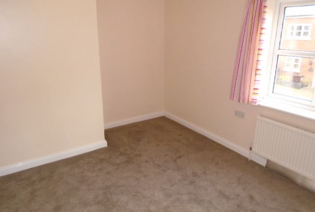 Bedroom 2 of Hallam Fields Road, Leicester LE4