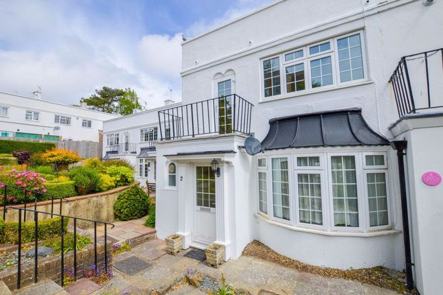 Thumbnail Property to rent in St. Annes Road, Eastbourne