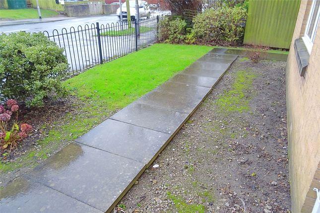 Picture No. 06 of Bierley Lane, Bradford, West Yorkshire BD4