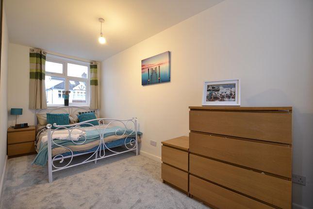 Bedroom 3 of Fraley Road, Westbury-On-Trym, Bristol BS9