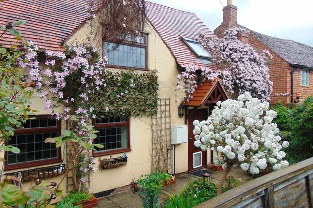 Cottage for sale in Orchard Way, Badsey