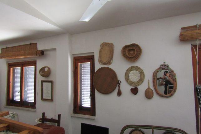 Loounge of Via Faro N50, Scalea, Cosenza, Calabria, Italy