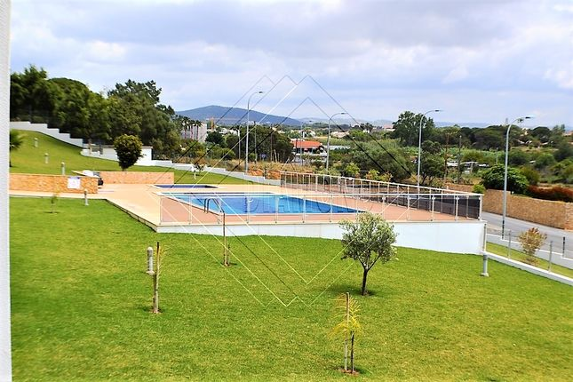 Thumbnail 2 bed apartment for sale in Loule, 8120, Portugal