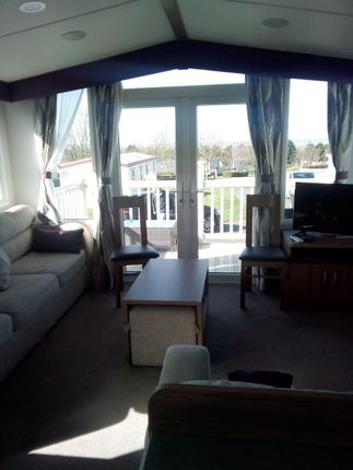 Photo 5 of Allhallows Leisure Holiday Park, Rochester ME3