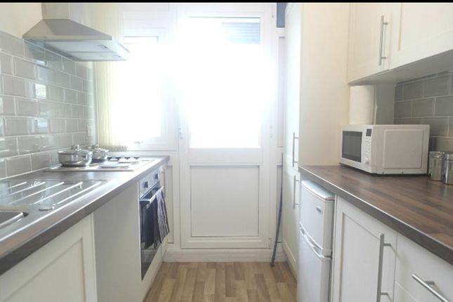 Kitchen of Great Thornton Street, Hull HU3