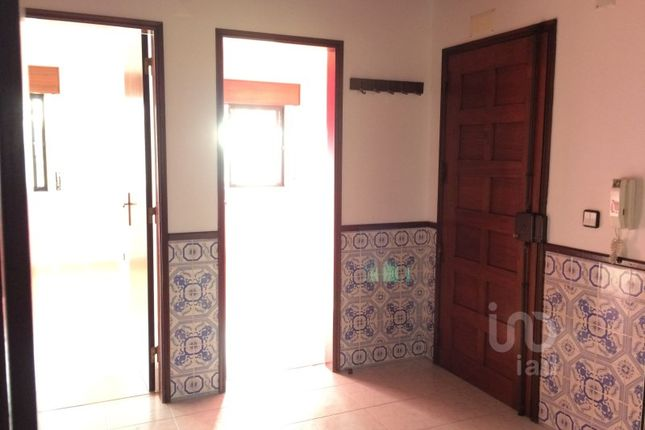 Apartment for sale in R. Fernando De Sousa 2, 2840-520 Seixal, Portugal