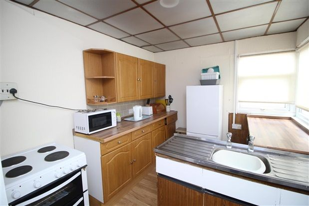 Gf Kitchen of St Heliers Road, Blackpool FY1