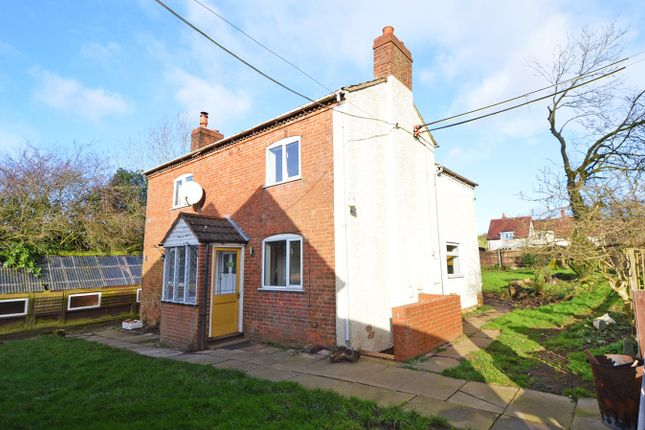 3 bed farmhouse to rent in Money Lane, Chadwich, Bromsgrove
