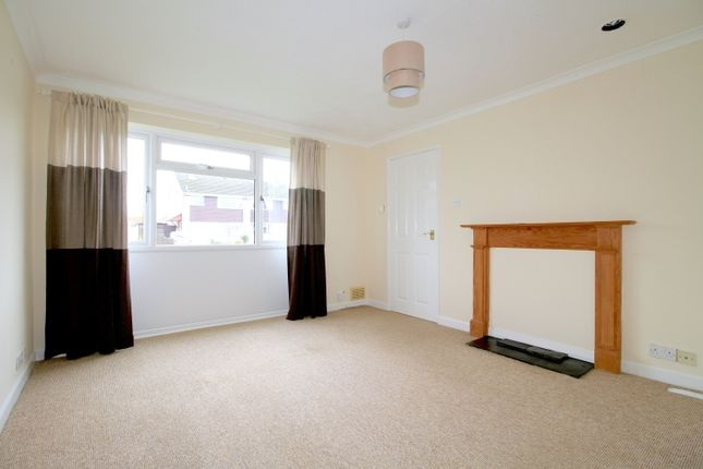 Thumbnail Semi-detached house to rent in Cherry Close, Kidlington